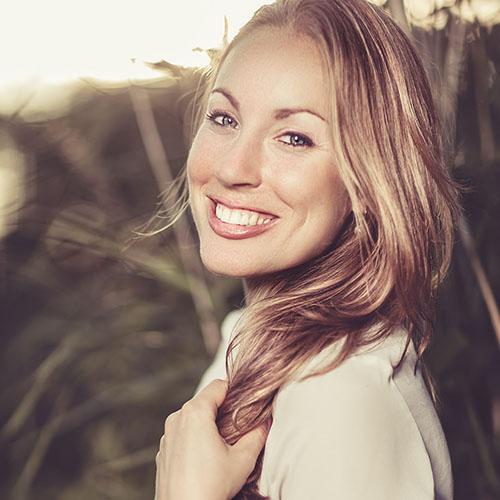 Vitastic | Linda Moser | Vitaliteit | Voeding | Sport | Ontspanning | Blog | Recepten | Voedingsadvies | Vitaliteitprogramma |