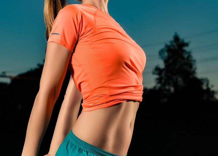 Vitastic | Linda Moser | Vitaliteit | Voeding | Sport | Ontspanning | Blog | Recepten | Voedingsadvies | Vitaliteitprogramma