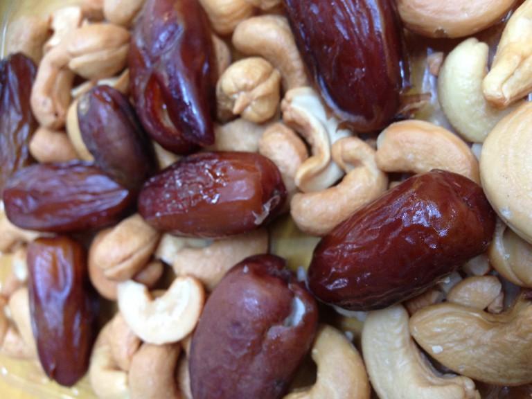 Eiwitten & voedingstips – Deel 5: … welke eiwitten ik liever laat staan!